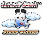 Airport Mania