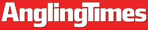 Angling Times.JPG