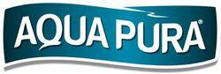 Aquapura.jpg