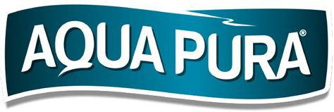 Aqua Pura (United Kingdom)