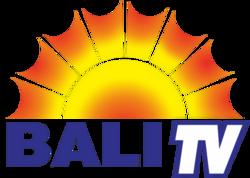 Bali TV logo 2002.png