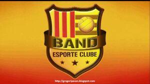Band Esporte Clube (2008).jpg