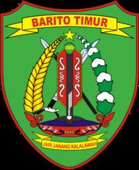 Barito Timur.png