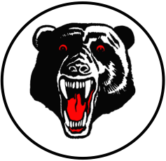 North Sydney Bears/Other
