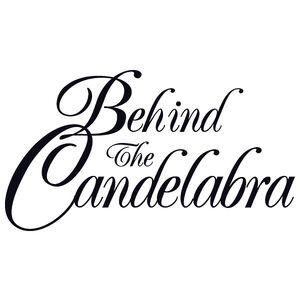 Behind-the-candelabra-600x600.jpg