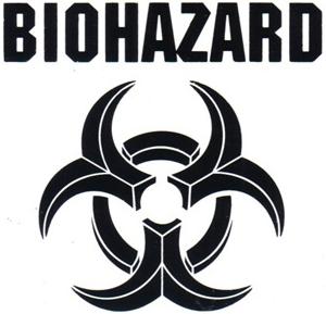 Biohazard (band)