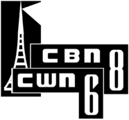 CBN-8 and CWN-6 (1965).png