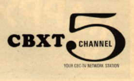 CBXT-DT