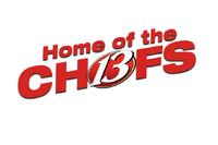 CH13FS