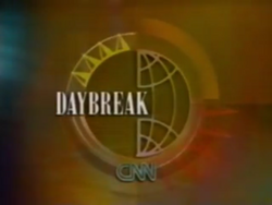 CNNDaybreak1994.png