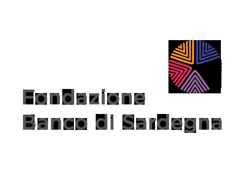 Fondazione Banco di Sardegna