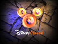 DisneyMagicPotion1999