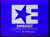 Embassy Communications (1987)