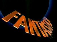 Fantástico (1987)