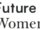 Future Women