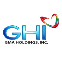 GMA Holdings Inc..png