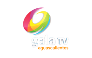 Gala-TV-Edo.-Aguascalientes.png