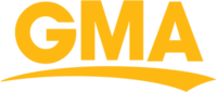 Gma logo new