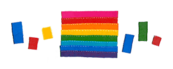 Google Gilbert Baker's 66th Birthday (Thumbnail)