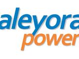 Haleyora Power