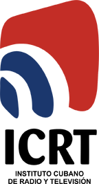 ICRT2006.png
