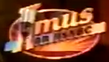 IMUS 1996.png