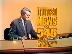 ITN News at 545 Titles (1981).jpg