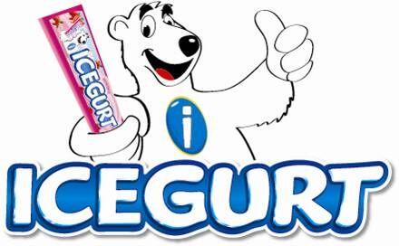 Icegurt.jpg