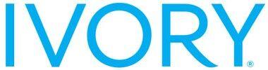 Ivory logo 2010s.jpg