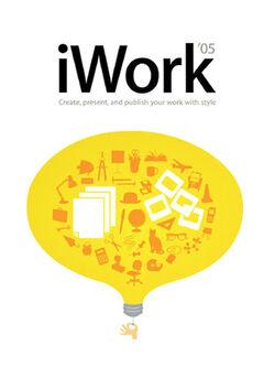 Iwork 2005.jpg