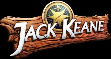 Jack Keane (video game)