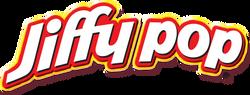 Jiffy Pop.png