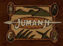 Jumanji Title Card.png