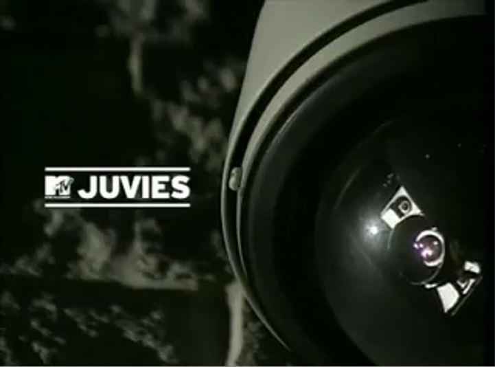 Juvies