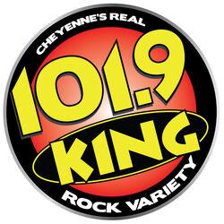 KIGN 101.9 King FM.jpg