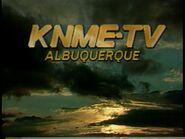 Knmetv1981