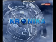 Kronika02.10.png