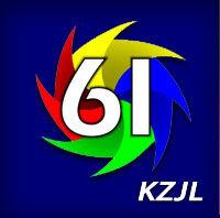 Kzjl 61 logo.jpg