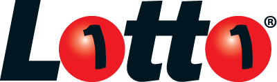 Lotto (Australia)
