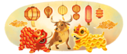 Lunar-new-year-2021-multiple-countries-6753651837108857-2x