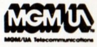 MGM:UA Telecommunications