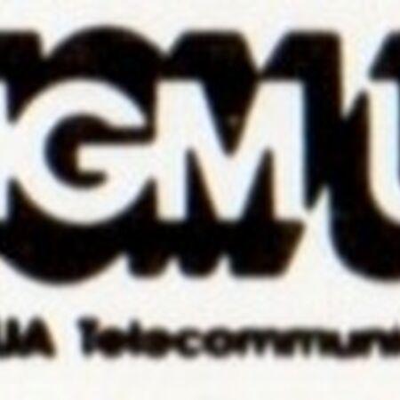 MGM:UA Telecommunications.jpg