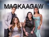 Magkaagaw