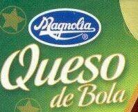 Magnolia Queso De Bola 009.jpg