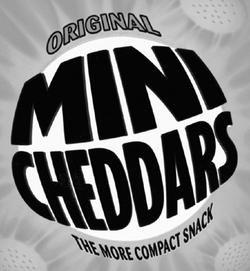 Mini Cheddars 2000.png