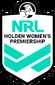 NRLWomensPremiership 2018.png