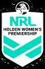 NRLWomensPremiership 2018
