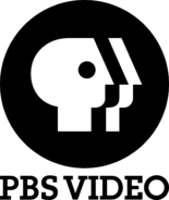PBS Video (Later version)