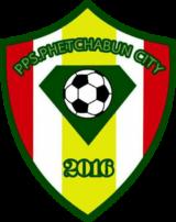 PPS Petchabun City 2016.png