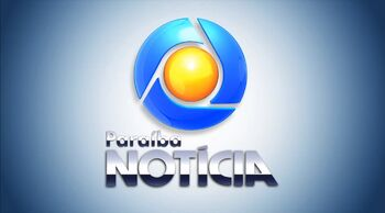 Paraiba Noticia (2013) - TV Cabo Branco.jpg